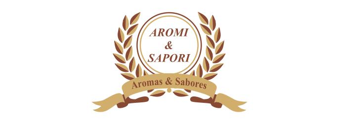 aromi_sapori