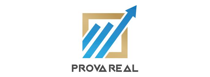 prova_real