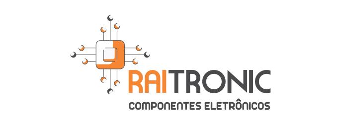 raitronic