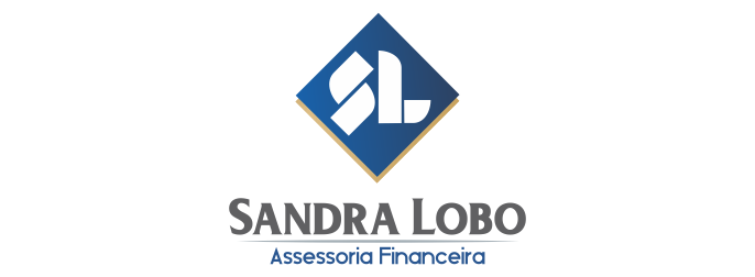 sandra_lobo