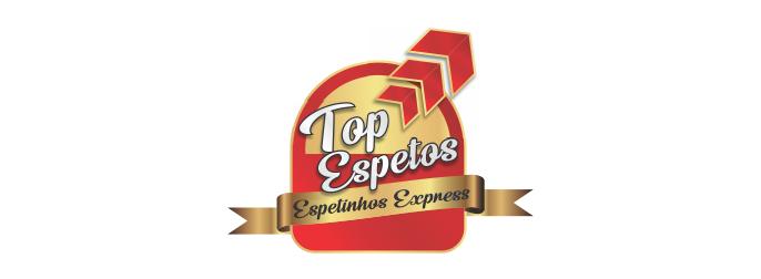 top_espetos