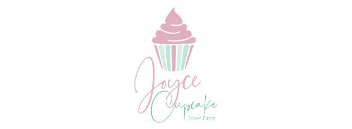 joyce_cupcake